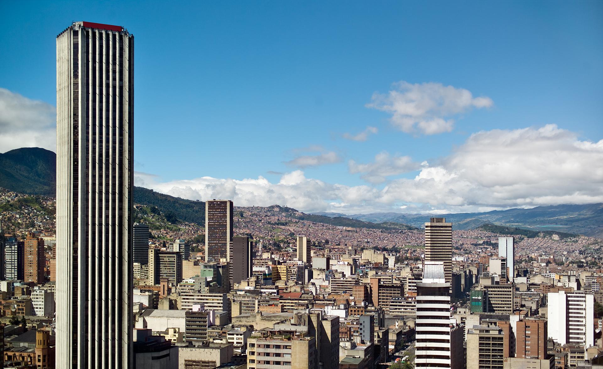 Bogota-1